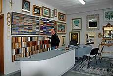 cornici pronte cornici magione produzione e vendita