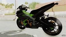 Modifikasi Motor Mx King 150 by Yamaha Mx King 150 Modif 250 Gp For Gta San Andreas
