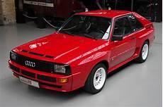 audi sport quattro 1985 f 252 r chf 541 832 kaufen