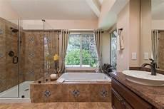 bathrooms remodeling ideas scripps ranch bathroom remodel remodel works