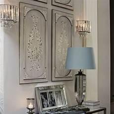 vienna wall light at laura ashley laura ashley laura ashley home home furnishings