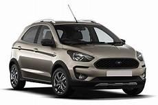 ford ka leasing ford ka lease deals business personal synergy
