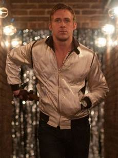 Buy Gosling Drive Scorpion Jacket Xtremejackets