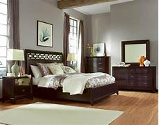 Bedroom Decorating Ideas With Wood Furniture by Black Wood Bedside Table Cool Solidworks Projects Cool
