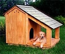 plan de niche pour chien mobilier de salle de bain sur