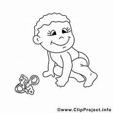 jungs malvorlagen baby baby malvorlage