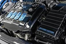 vw biturbo diesel probleme vw golf variant biturbo edition features a 240ps tdi engine from the passat carscoops