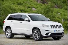 range rover jeep jeep to take on range rover with new flagship suv autocar