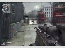 quick scope games