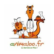 Animaloo Balma 31130 Telephone Avis Animalerie
