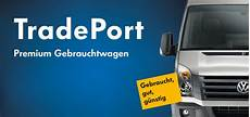 max moritz gebrauchtwagen tradeport qualit 228 t 171 tradeport ostfriesland