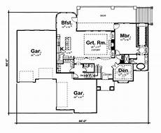 italianate house plans 5 bed luxury italianate house plan 62496dj
