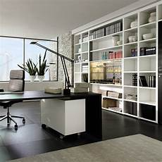 high quality home office furniture new modern mdf office desk high quality executive office