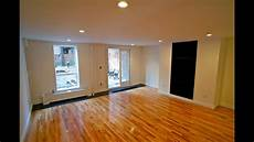 Studio Apartment York by Remodeling Studio Apartment Simple Manhattan New