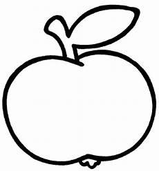 Malvorlagen Apfel Mit Wurm Malvorlagen Apfel Mit Wurm Kostenlose Malvorlage Tiere