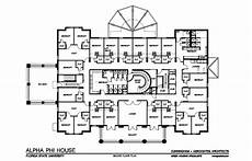 fraternity house floor plans dorm sorority frat floor plans sorority house house