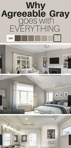 agreeable gray the ultimate neutral greige paint color greige paint blue gray paint paint