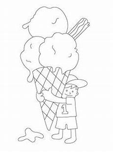 happy summer holidays coloring pages printable 17614 47 best images about zomer kleurplaten on coloring free printable coloring pages