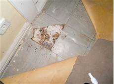 asbest wider besseren wissens berliner mieterverein e v
