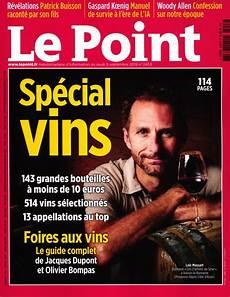 actualite le point www journaux fr le point