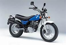 Suzuki 125 Ccm - suzuki vanvan 125