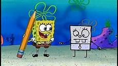 Tidak Hanya Plankton Para Tokoh Di Spongebob Squarpants