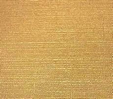 gold tapete tapeten gold goldtapeten aus berlin online kaufen