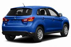 2015 mitsubishi outlander sport price photos reviews features