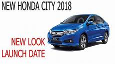 Honda City 2020 Launch Date In Pakistan by New Honda City Launch In Pakistan New Honda City 2018 In