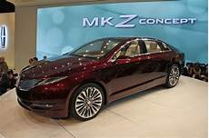 how to learn all about cars 2013 lincoln mkx security system 2013 lincoln mkz preview 2012 detroit auto show live photos