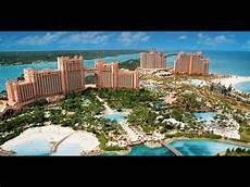 discover atlantis resort tour paradise island nassau bahamas youtube