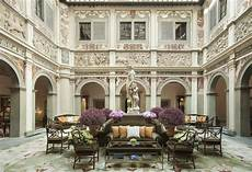 hotel firenze four seasons hotel firenze florence updated 2019 prices