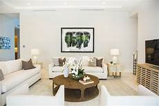 home staging top 19 home staging tips for realtors