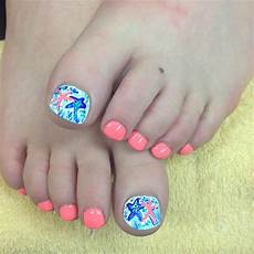26 summer toe nail art designs ideas design trends