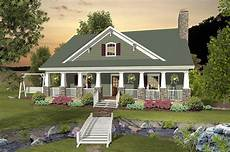garage basement house plans country country craftsman with drive garage 20104ga