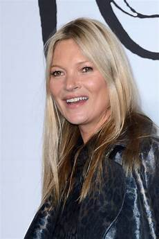 kate moss kate moss dior homme menswear show in paris 01 18 2019