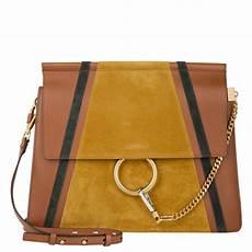 kolumne designer handtaschen auf raten fragw 252 rdiger