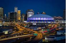 10 ways tourism helps new orleans