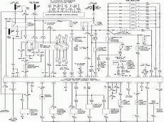 98 ford econoline e 350 wiring diagram wiring diagram for 1991 ford e350 only wiring forums