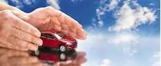 Estimation Le Vendeur Automobiles