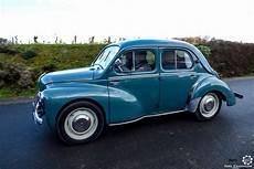 ancienne voiture renault 201 pingl 233 par news d anciennes sur renault