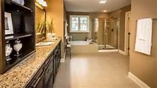 master bathrooms ideas master bathroom design ideas bath remodel ideas home