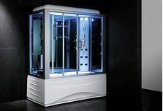 cabine de baignoire baignoire hammam rectangulaire thalassor modele omega 170