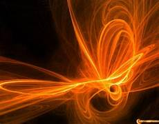 Cool Neon Orange Wallpaper neon orange backgrounds wallpaper cave