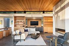 Moderne Zimmer - 15 beautiful modern living room designs your home