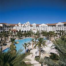 rock hotel orlando complete guide with over 200 hd