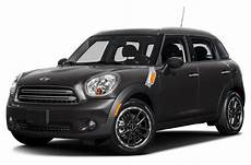 Mini Country - mini countryman spied looking less and less mini autoblog