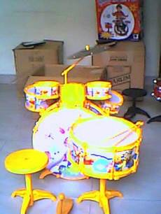 Winni Malvorlagen Anak Drum Anak Winni The Pooh Mang Hemat