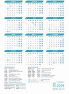 производственный календарь для 39 часовой недели на 2020