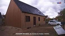 Maison Bois 40000 Euros Ventana